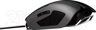 Мышь ThunderX3 TM60 Pro E-Sports