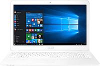Ноутбук Asus E502NA-GO075 -