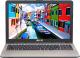 Ноутбук Asus X541NC-GQ012 -