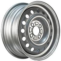 Штампованный диск Arrivo AR018 14x5.5