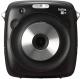 Фотоаппарат с мгновенной печатью Fujifilm Instax Square 10 -