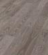 Ламинат Kronoflooring Castello Classic Дуб пепельный D4284 -