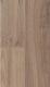 Ламинат Kronoflooring Castello Classic Дуб Крузо D4291 -