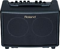 Комбоусилитель Roland AC-33 -