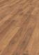 Ламинат Kronoflooring Castello Classic Дуб Классик D6952 -