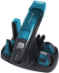 Машинка для стрижки волос Remington PG6070 -
