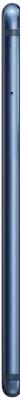 Смартфон Huawei P10 Plus 64GB / VKY-L29 (синий)