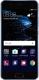 Смартфон Huawei P10 Plus 64GB / VKY-L29 (синий) -