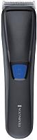 Машинка для стрижки волос Remington HC5300 -
