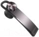 Односторонняя гарнитура Huawei AM07 (серый) -