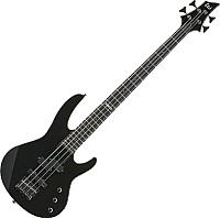 Бас-гитара LTD B-50 BLK -