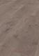 Ламинат Kronoflooring Castello Classic Дуб Сан Диего D8096 -