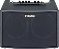 Комбоусилитель Roland AC-60 -