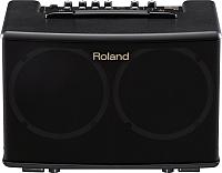 Комбоусилитель Roland AC-40 -
