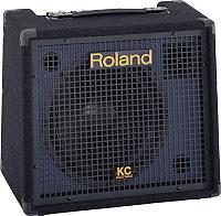 Комбоусилитель Roland KC-150 -