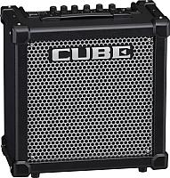 Комбоусилитель Roland Cube-20GX -