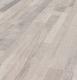 Ламинат Kronoflooring Castello Classic Посеребренная коряга DK039 -