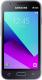 Смартфон Samsung J1 Mini Prime 2016 / J106F (черный) -