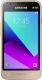 Смартфон Samsung J1 Mini Prime 2016 / J106F (золото) -