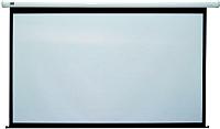 Проекционный экран Classic Solution Lyra 210x163 (E 203x152/3 MW-S0/W) -