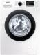 Стиральная машина Samsung WW65J42E0HW -