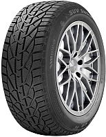 Зимняя шина Tigar SUV Winter 255/55R18 109V -