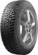 Зимняя шина Michelin X-Ice North 3 225/55R17 101T (шипы) -