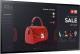 Информационная панель Samsung PM55F / LH55PMFPBGC/RU -