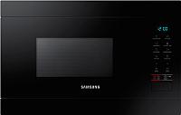 Микроволновая печь Samsung MS22M8054AK -