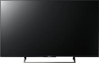Телевизор Sony KD-55XE8096 -