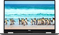 Ноутбук Dell XPS 13 (9365-3996) -
