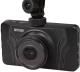Автомобильный видеорегистратор Mystery MDR-807HD -
