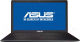 Ноутбук Asus R510VX-DM362D -