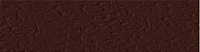 Плитка Ceramika Paradyz Natural Brown Duro (245x66) -