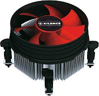 Кулер для процессора Xilence I-220-PM (COO-XPCPU.1156.PWM) -