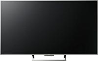Телевизор Sony KD-55XE8577 -