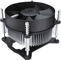 Кулер для процессора Xilence I140 (COO-XPCPU.I140) -
