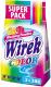 Стиральный порошок Wirek Сolor (3кг) -
