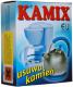 Средство от накипи для стиральных машин Kamix 150г -