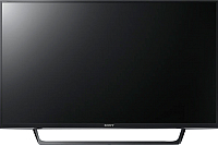 Телевизор Sony KDL-49WE665 -