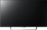 Телевизор Sony KDL-49WE755 -