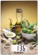 Кухонные весы Scarlett SC-KS57P23 (оливковое масло) -
