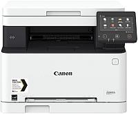 МФУ Canon I-SENSYS MF631Cn (1475C017) -