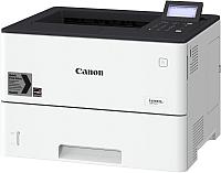 Принтер Canon i-SENSYS LBP312x (0864C003) -