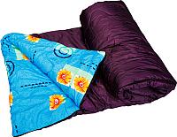 Спальный мешок Файбертек МС.12С.05.1.1 (200x146) -