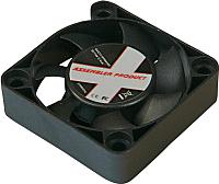 Кулер для корпуса Xilence WhiteBox 40 (COO-XPF40.W) -