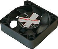Кулер для корпуса Xilence White Box 80 (COO-XPF80.W) -