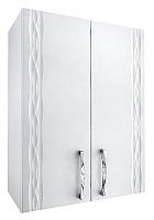 Шкаф для ванной Triton Кристи 60 (003.12.0600.102.01.01.U) -