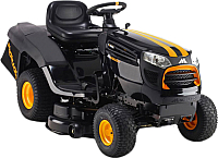 Райдер McCulloch M125-97TC Powerdrive (960 51 01-49) -