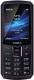 Мобильный телефон TeXet TM-D328 (черный) -